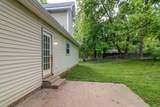 1556 Barrett Dr - Photo 18