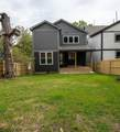 2502A Barclay Dr - Photo 20