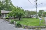 646 Franklin Limestone Rd - Photo 14
