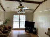 601 Blue Ridge Dr - Photo 9