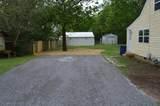 2005 Springdale Ave - Photo 6