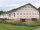 108 Dogwood Court - Photo 2