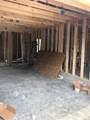 112 Dogwood Court - Photo 5
