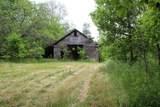 387 Goodman Branch Road - Photo 3