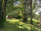 307 2nd Ave - Photo 5