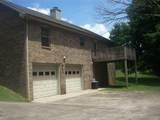2988 Jarrell Ridge Farms Rd - Photo 9