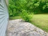 200 Cherokee Trail - Photo 7