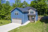 1152 Belvoir Ln - Photo 1