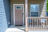 1152 Belvoir Ln - Photo 20