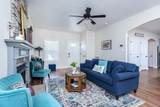1152 Belvoir Ln - Photo 4