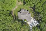 520A Crowell Ln. - Photo 3