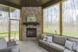 520A Crowell Ln. - Photo 44