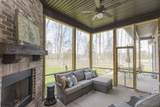 520A Crowell Ln. - Photo 45