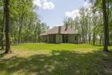 520A Crowell Ln. - Photo 47