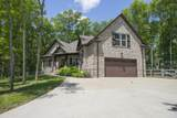 520A Crowell Ln. - Photo 49
