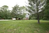 168 Moccasin Rd - Photo 4
