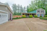 2461 Fly Rd - Photo 2