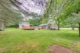 2461 Fly Rd - Photo 20