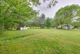 2461 Fly Rd - Photo 22