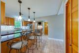2461 Fly Rd - Photo 9