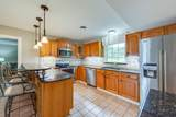 2461 Fly Rd - Photo 10