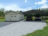 69 Rutledge Ford Rd - Photo 9