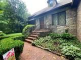 227 Holt Hills Rd - Photo 1