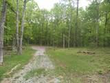 0 Deep Woods Rd - Photo 2