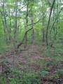0 Deep Woods Rd - Photo 11