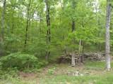 0 Deep Woods Rd - Photo 15