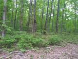 0 Deep Woods Rd - Photo 4