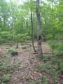0 Deep Woods Rd - Photo 7