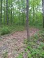 0 Deep Woods Rd - Photo 8