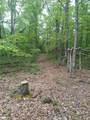 0 Deep Woods Rd - Photo 9
