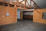 2553 Murfreesboro Hwy - Photo 13