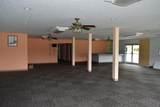 2553 Murfreesboro Hwy - Photo 5