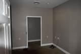 2553 Murfreesboro Hwy - Photo 9
