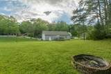 5008 Riverview Dr - Photo 24