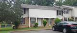 4000 Anderson Rd - Photo 1