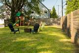 1900 4th Ave - Photo 40