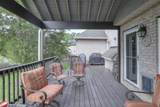 2345 Forest Lake Dr - Photo 33