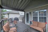 2345 Forest Lake Dr - Photo 34
