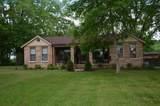 10235 Hartsville Pike - Photo 1
