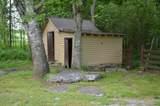 10235 Hartsville Pike - Photo 25