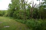 10235 Hartsville Pike - Photo 29