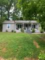 5609 Elkton Pike - Photo 1