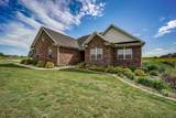 2501 Warner's Ridge Dr - Photo 2