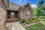 2501 Warner's Ridge Dr - Photo 3