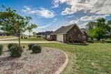 2501 Warner's Ridge Dr - Photo 29