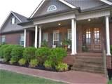 186 Lexington Cir - Photo 2